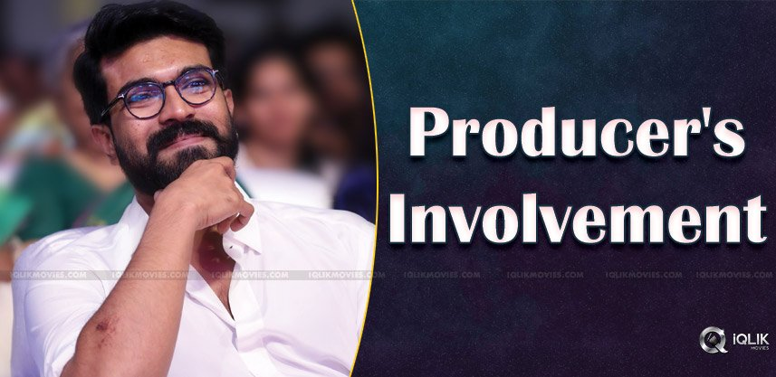 producer-danayya-to-lift-ram-charan
