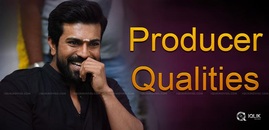 ram-charan-scoring-good-marks-as-producer