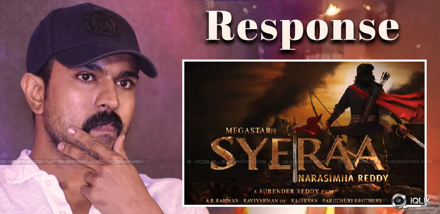 ram-charan-s-response-on-sye-raa-accident
