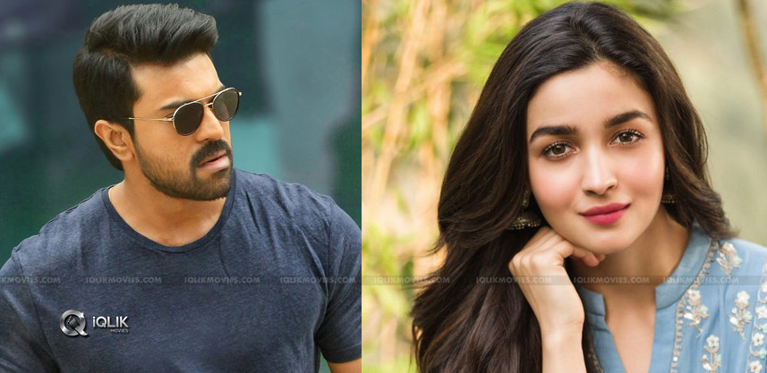 Alia-To-Shake-With-Ram-Charan-For-Some-Romantic-Mo