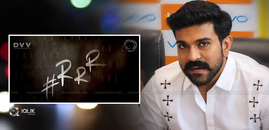 Charan-Clears-The-Air-About-RRR