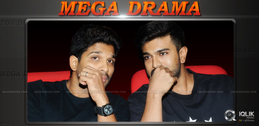 ram-charan-and-allu-arjun-skit-in-memu-saitham