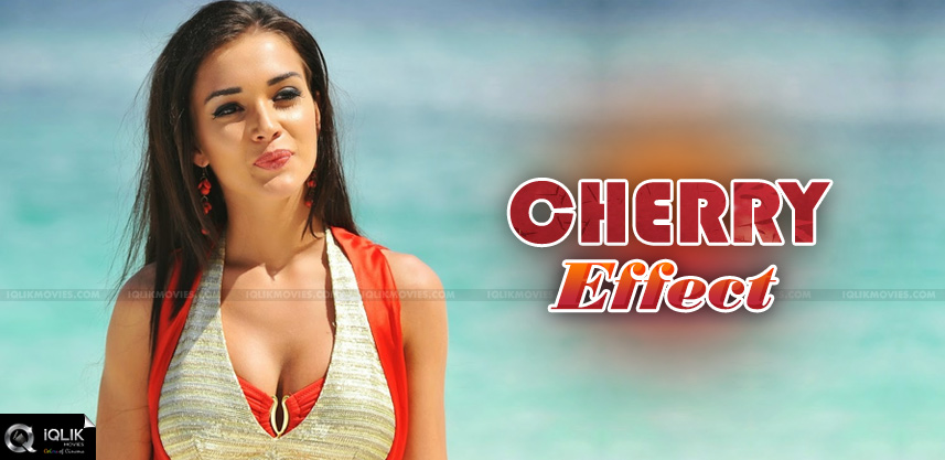ram-charan-effect-on-amy-jackson