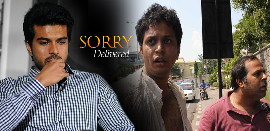 They-have-apologised-to-me-Ram-Charan