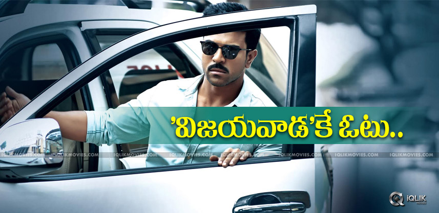 ramcharan-dhruva-event-at-vijayawada