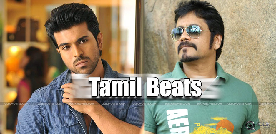 ram-charan-and-nag-doing-films-tamil-composers