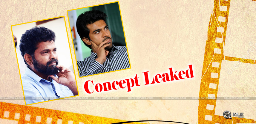 ram-charan-sukumar-movie-concept-leaked