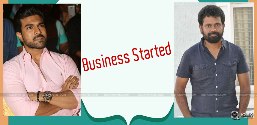 pre-release-business-of-ramcharan-sukumar