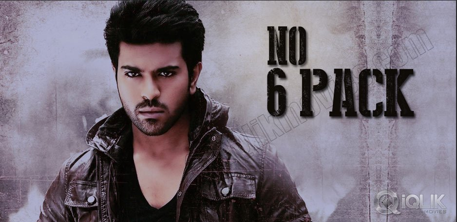 Ram-Charan-says-NO-to-Six-Pack