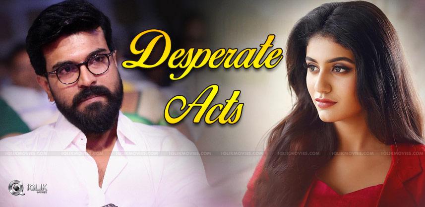 Priya-Varrier-rejected-a-telugu-movie