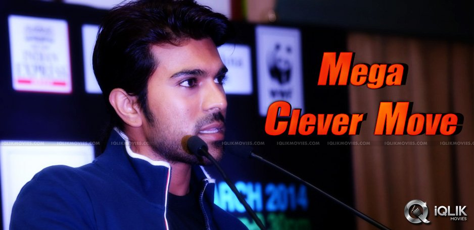 ram-charan-opinion-about-pawan-kalyan-politics