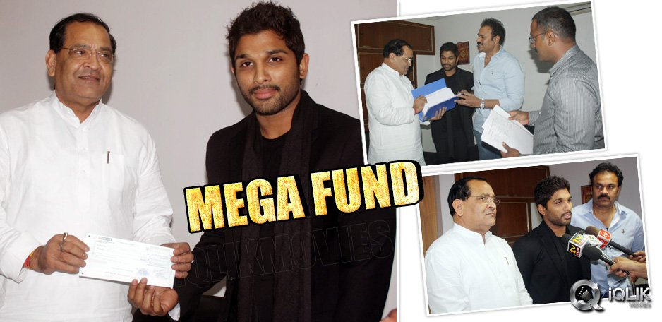 Mega-donation-to-Uttarakhand-Flood-relief-fund