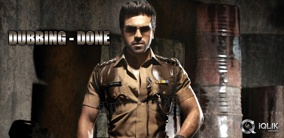 Ram-Charan-done-with-Toofan-dubbing