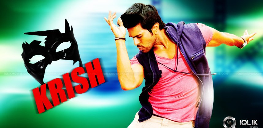 ramcharan-dons-a-new-get-up-for-a-song-in-GAV