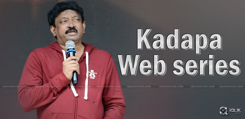 kadapa-web-series-by-ram-gopal-varma