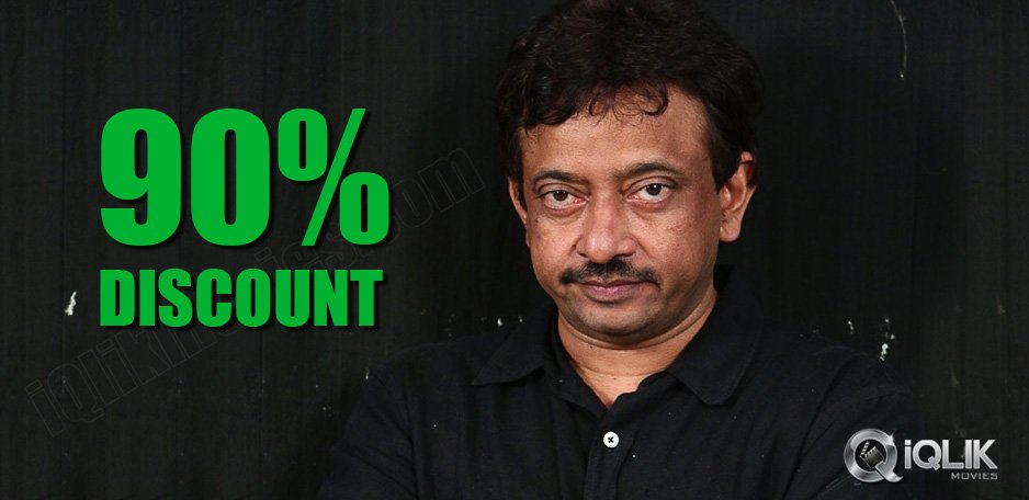 RGV-Movies-delivered-at-90-Discount-