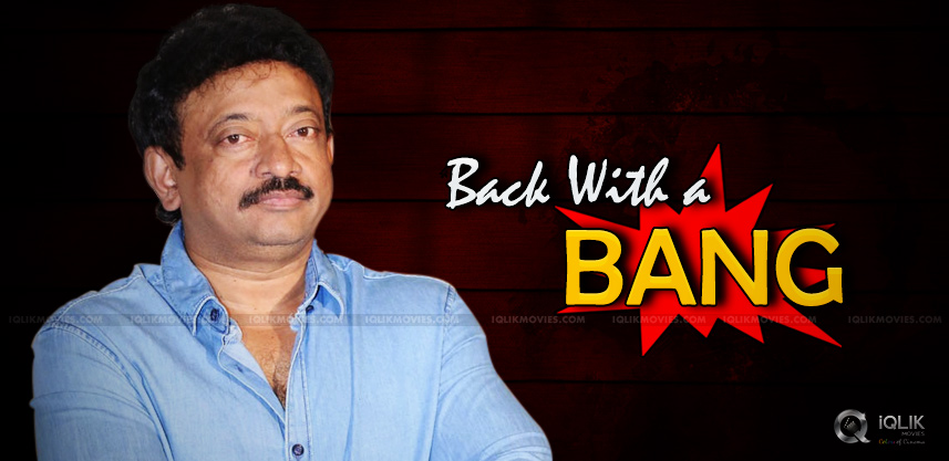 rgv-back-with-big-bang