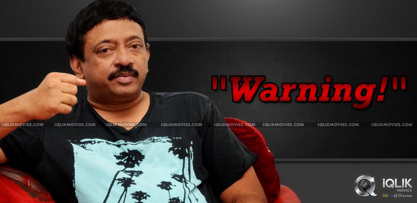 rgv-warning-to-k-raghavendra-rao