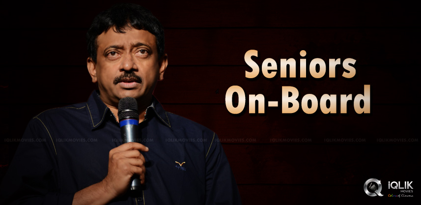 senior-music-director-in-rgv-camp