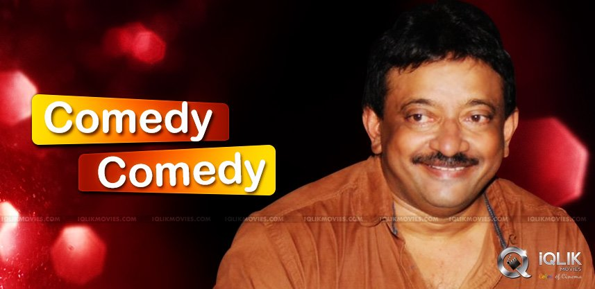 comedy-on-rgv-in-life-after-death-movie