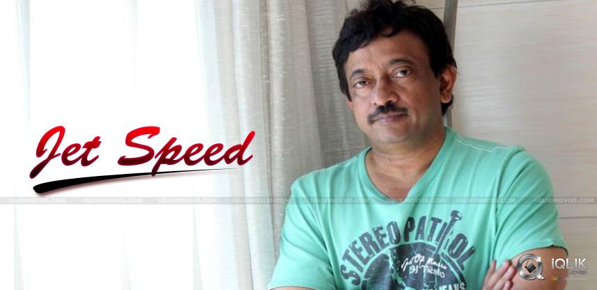 ram-gopal-varma-is-fastest-filmmaker-in-2014