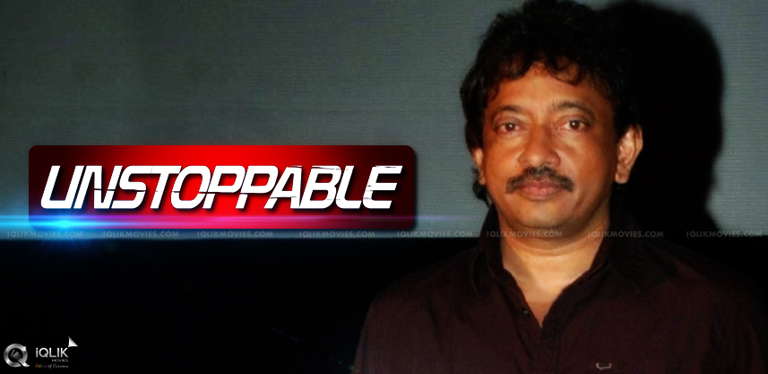 serious-filmmaking-of-ram-gopal-varma