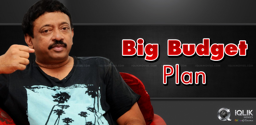 rgv-big-budget-film-coming-up