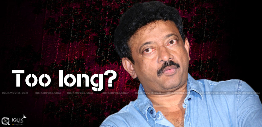 ram-gopal-varma-365days-movie-shooting-details