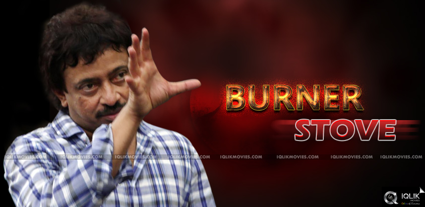 ram-gopal-varma-six-burner-stove-movies