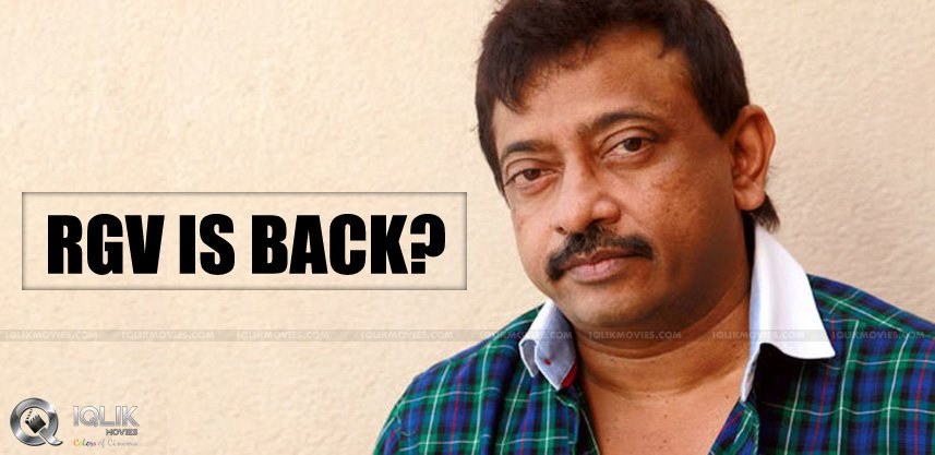 ram-gopal-varma-365days-movie-shooting-in-rfc