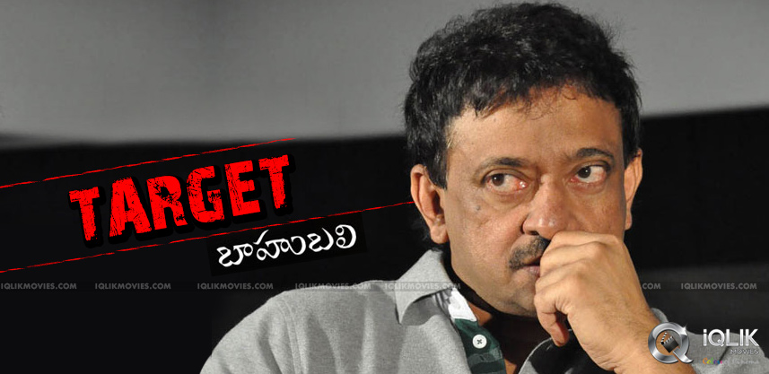 rgv-in-baahubali-maize-fields