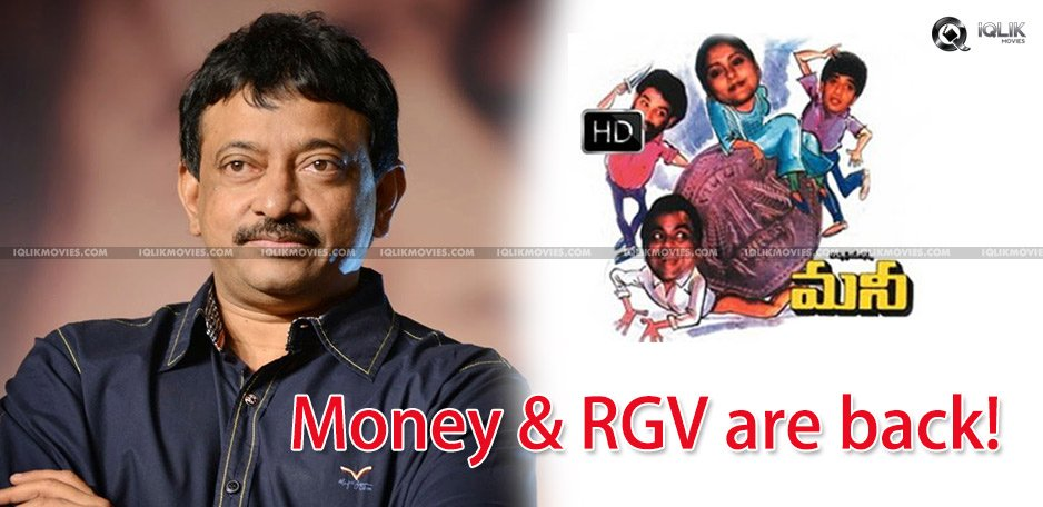 ram-gopal-varma-starting-new-movie-money2
