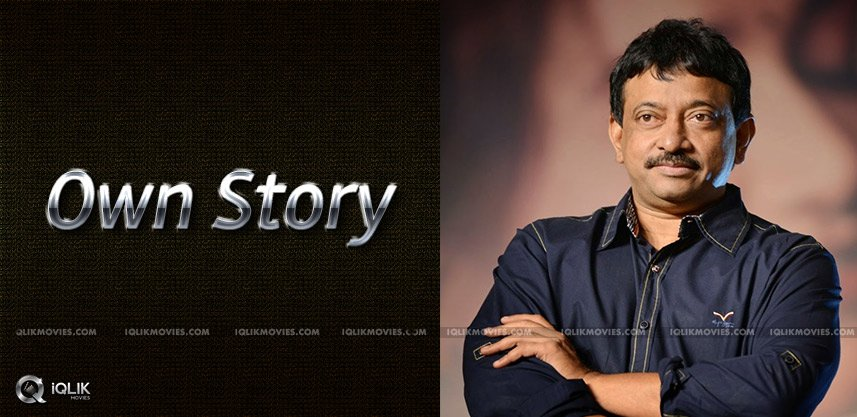 rgv-new-film-365-days-is-his-own-story
