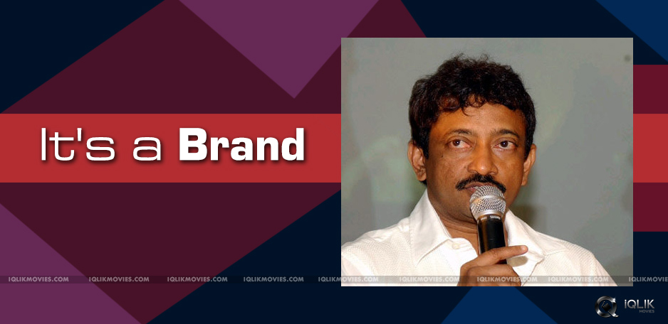 ram-gopal-varma-comparing-amruth-to-vodka