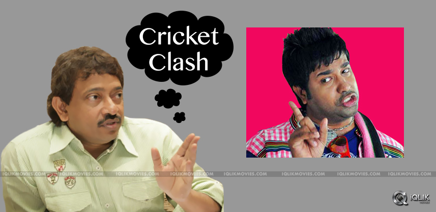 ram-gopal-varma-vennela-kishore-tweets-of-cricket