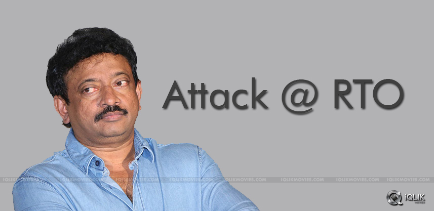 ram-gopal-varma-attack-movie-shooting-updates