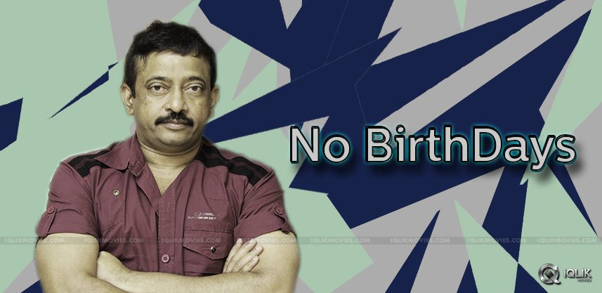 ram-gopal-varma-birthday-special-interview