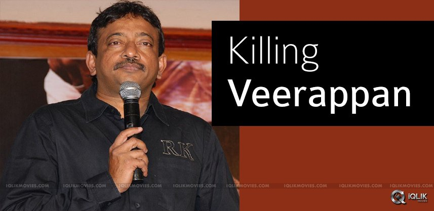 ram-gopal-varma-new-film-on-veerappan