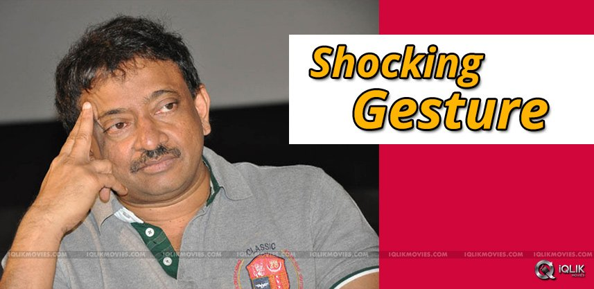 ram-gopal-varma-at-ramuism-talk-show
