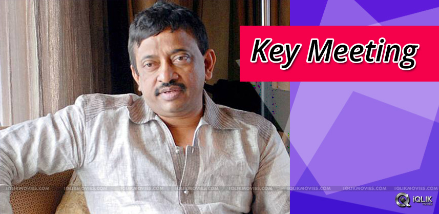ram-gopal-varma-meeting-veerappan-wife
