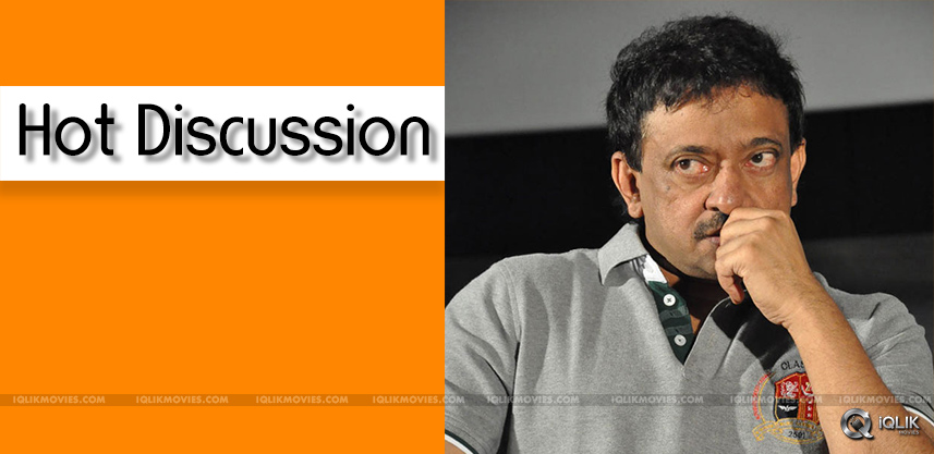 ram-gopal-varma-new-movie-on-veerappan-killing