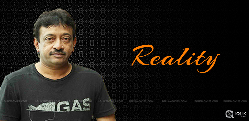 ram-gopal-varma-killing-veerappan-movie