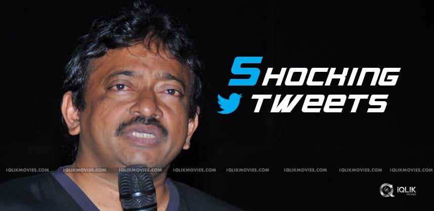 rgv-tweets-on-pawan-kalyan-full-details