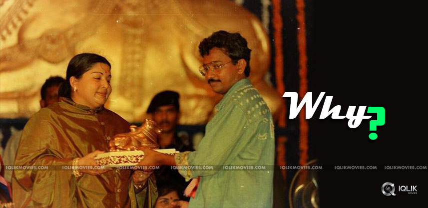 rumors-about-rgv-making-a-tamil-film-news