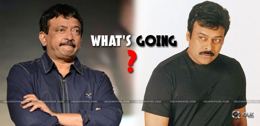 rgv-comments-on-chiranjeevi-150th-film-news