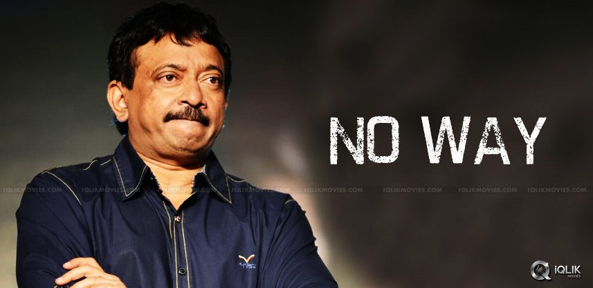 rgv-response-about-rumors-of-doing-porn-movie