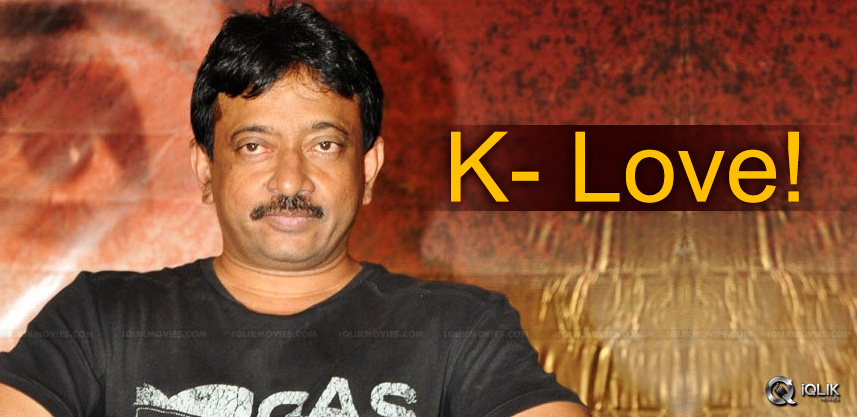 rgv-gets-attention-from-kannada-media