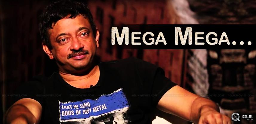 ram-gopal-varma-tweets-about-mega-family