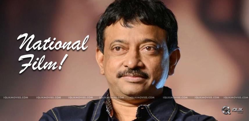 ram-gopal-varma-silent-movie-latest-news
