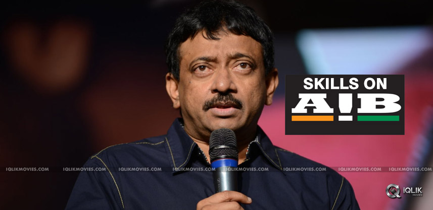 special-episode-on-rgv-in-aib-show
